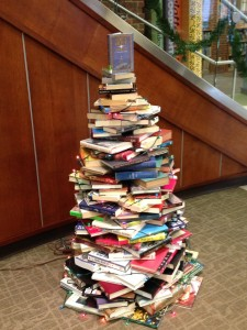 rsz_booktree